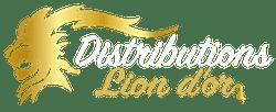 Distributions Lion d'or